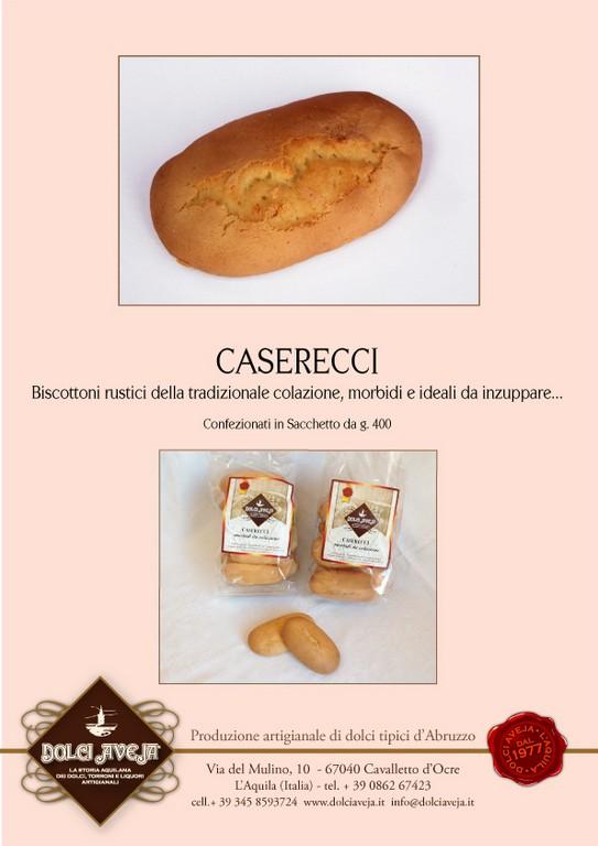 SCH-caserecci