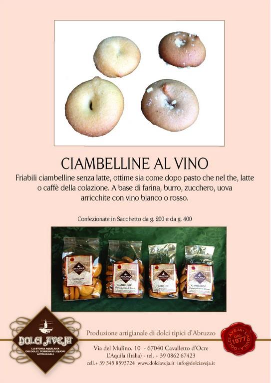 SCH-ciambelline-VINO