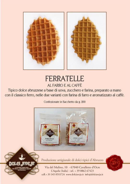 SCH-ferratelle-farrocaffe