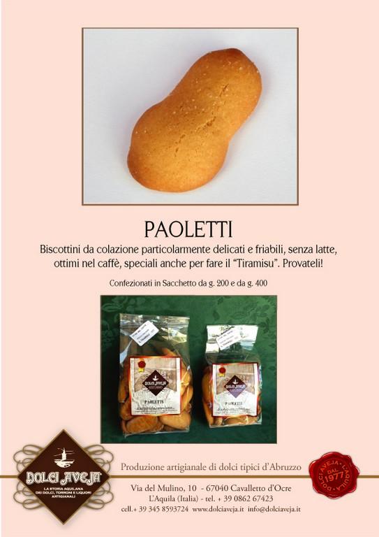 SCH-paoletti