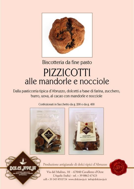 SCH-pizzicotti