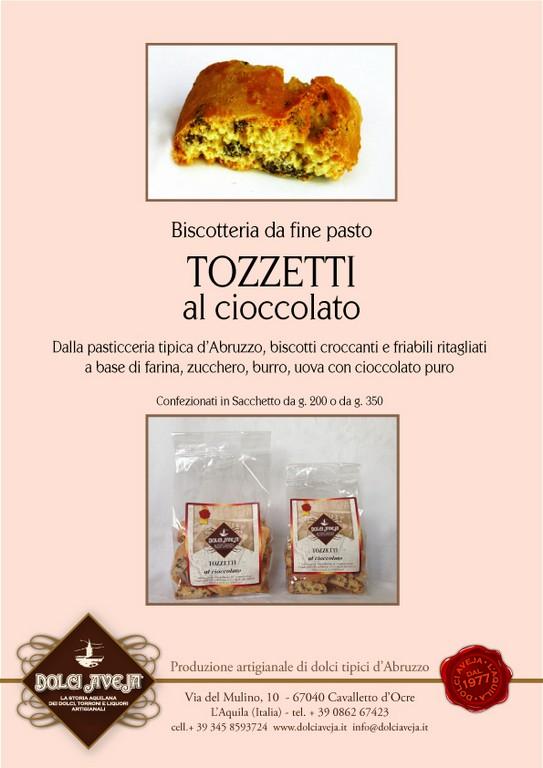 SCH-tozzetti-ciocco