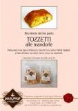 SCH-tozzetti-mandorle