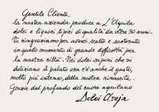 CARTOLINA GENTILE CLIENTE.indd