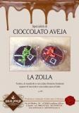 5 CIOCCOLATO-LA ZOLLA
