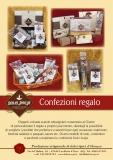 SCH-confezioni-regalo
