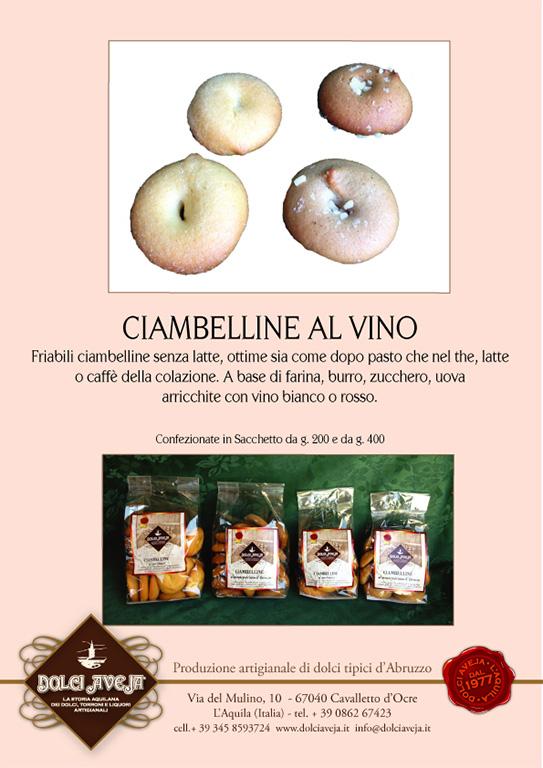 1-sch-ciambelline-vino