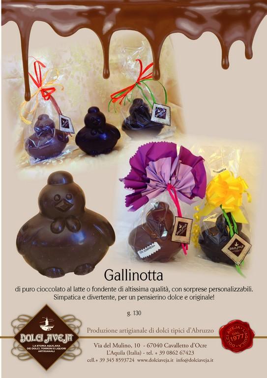 SCH-gallinotta