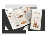 brochure_aveja