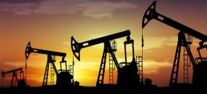 petrolio (1)