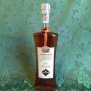 amaro-aveja-bottiglia-cilly-50cl-1