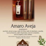 amaro-aveja-bottiglia-cilly-50cl-2