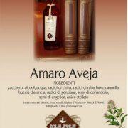 amaro-aveja-bottiglia-triangolare-20cl-3