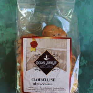 ciambelline-gocce-cioccolato-1-533x800