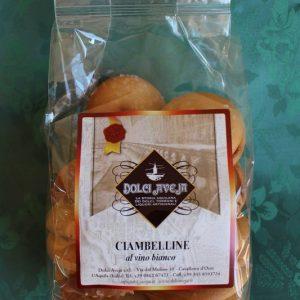 ciambelline-vino-bianco-1-533x800