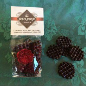 ferratelline-al-cioccolato-fondente-1-533x800