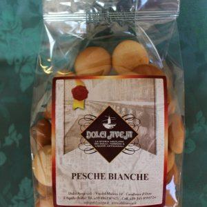 kit-pesche-dolci-alchermes-533x800