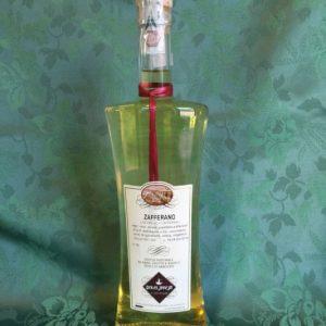 liquore-allo-zafferano-bottiglia-cilly-50cl-1-533x800