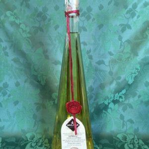 liquore-allo-zafferano-bottiglia-triangolare-50cl-1-533x800