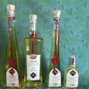 liquore-allo-zafferano-fiaschetta-10cl-2-533x800