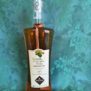 liquore-genziana-bottiglia-cilly-50cl-1-533x800