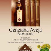 liquore-genziana-bottiglia-cilly-50cl-3-533x800