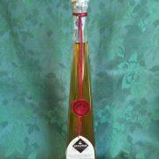 liquore-genzianella-bottiglia-triangolare-20cl-1-533x800
