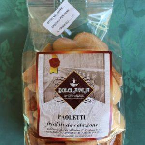 paoletti-per-tiramisu-1-533x800