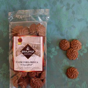 pasticceria-frolla-cioccofroll-1-533x800