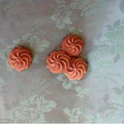 pasticceria-frolla-cioccofroll-2-533x800