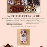 pasticceria-frolla-cioccofroll-3-533x800