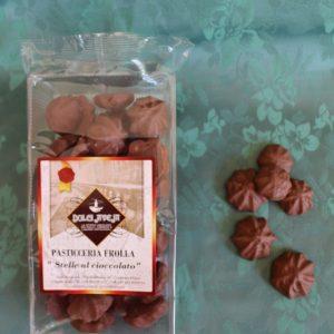 pasticceria-frolla-stelle-cioccolato-1-533x800