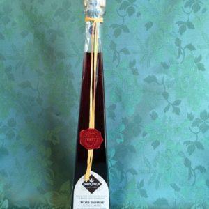 ratafia-amarene-bottiglia-triangolare-20cl-1-533x800