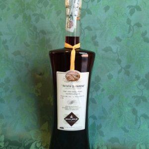 ratafia-amarene-liquore-cilly-50cl-1-533x800