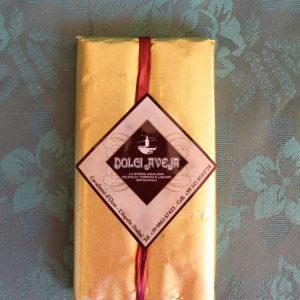 tavoletta-cioccolato-fondente-1-533x800