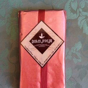tavoletta-cioccolato-latte-1-533x800