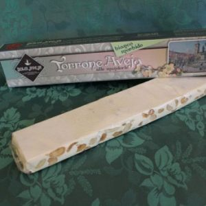 torrone-bianco-mandorle-stecca-1-533x800