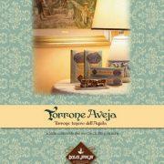 torrone-miele-abruzzo-2-533x800