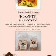 tozzetti-cioccolato-3-533x800