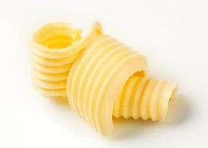 Noce di burro